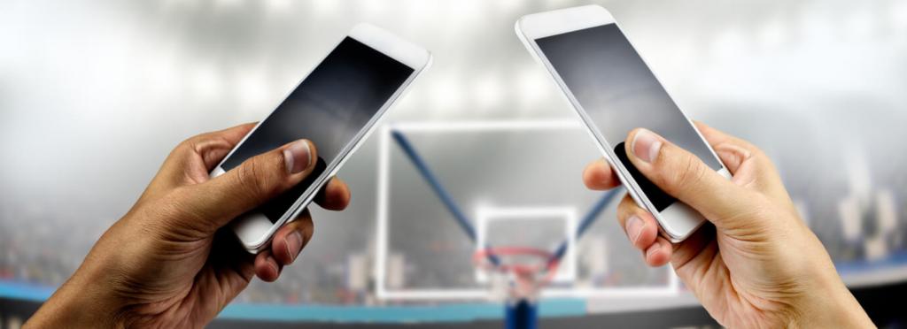 Basket betting - Bäst odds på basket
